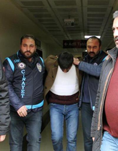 Kayseri polisi, 21 yılda faili meçhul 14 cinayeti aydınlattı
