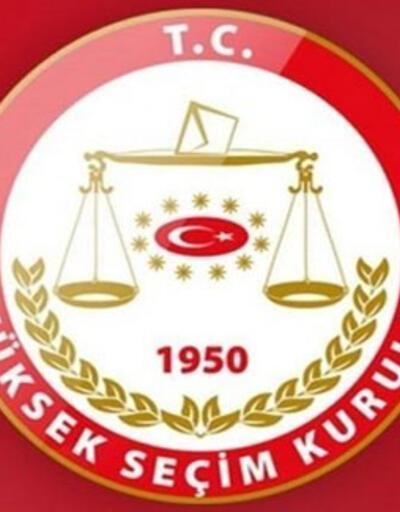 YSK: Hakimlerin verdikleri kararlar nedeniyle hedef gösterilmesi kabul edilemez