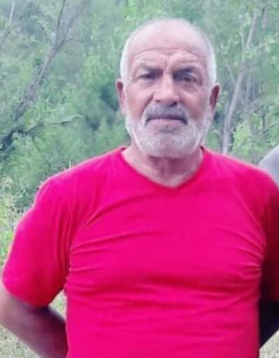 Karabük'te salep toplama kavgası: 1 ölü