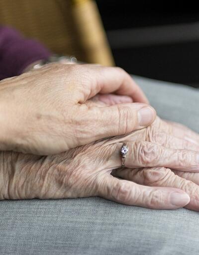 Ortalama insan ömrü yakında 100 yılı geçecek!