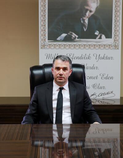 Pursaklar Belediyesi'nin yeni başkanı belli oldu