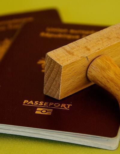 Özbekistanlı sürücülere 30 gün vize muafiyeti