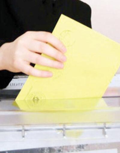 İstanbul yenileme seçiminin takvimi hazır