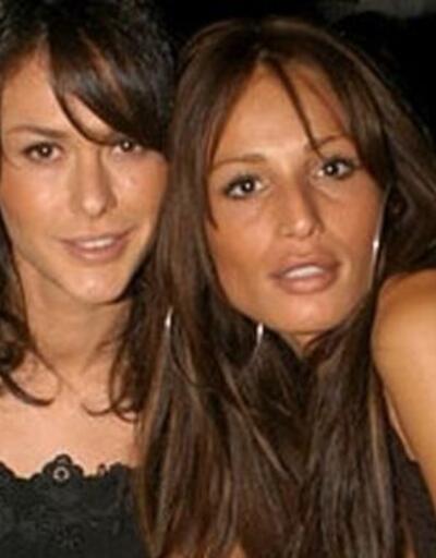 Ayşe Hatun Önal ve Güzide Duran davasında mahkeme kararını verdi