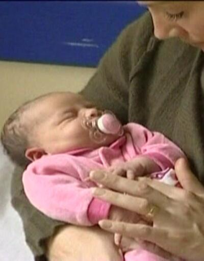 Bebekler neden zayıf doğuyor?