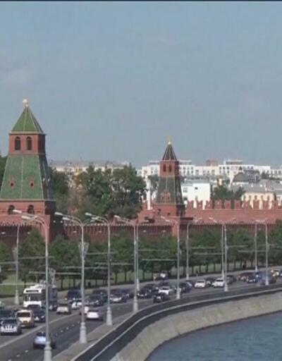 Ukrayna'dan Kırım tepkisi