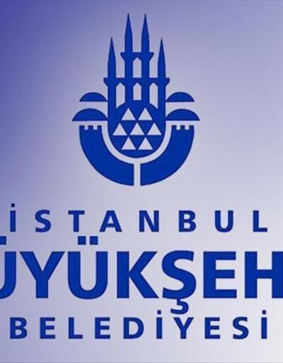 """İBB'den """"Suriyelilere özel mezarlık"""" iddiasına açıklama"""