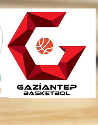 Galatasaray Gaziantep Basketbol play off maçı ne zaman, saat kaçta, hangi kanalda?