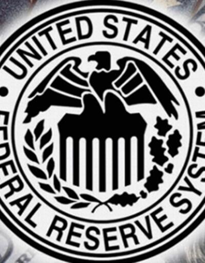 Fed tutanakları: Para politikasında sabırlı yaklaşıma devam