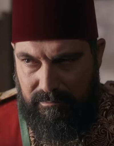 Payitaht Abdülhamid 87. bölüm fragmanı: Vembery zindanda!