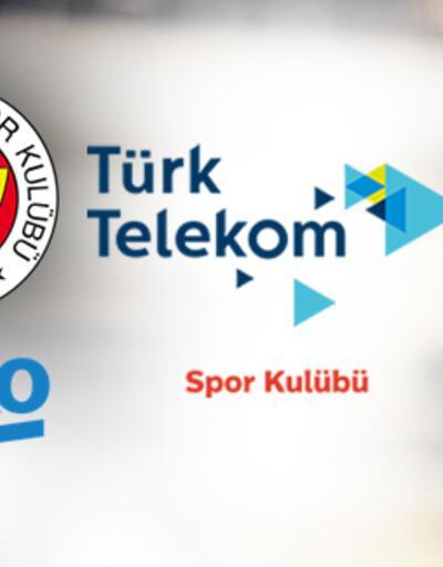 Fenerbahçe Beko, Türk Telekom basketbol play off maçı saat kaçta, hangi kanalda?