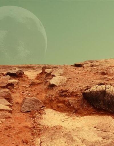 Mars için Türkiye'den rekor başvuru... ABD'yi üçe katladı
