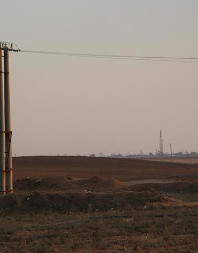 Esedrejimi ile YPG/PKK arasında yeni petrol anlaşması