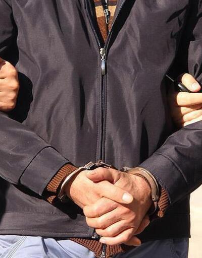 Ankara'daki vize dolandırıcılığı operasyonunda 18 tutuklama