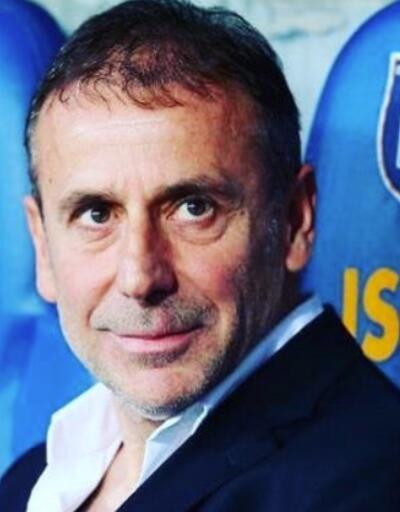 Beşiktaş Abdullah Avcı ile anlaştı