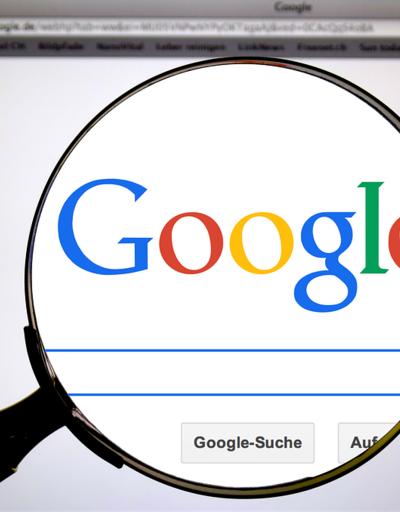 Google'dan milyonlara çok önemli uyarı