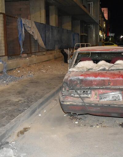 Kerkük'te art arda 6 bombalı saldırı: 4 ölü, 15 yaralı