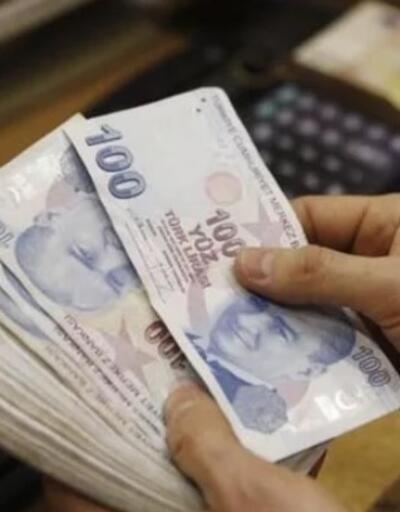 Emekli ikramiyesi: SGK ödemeleri başladı, gözler Emekli Sandığı ödemelerinde