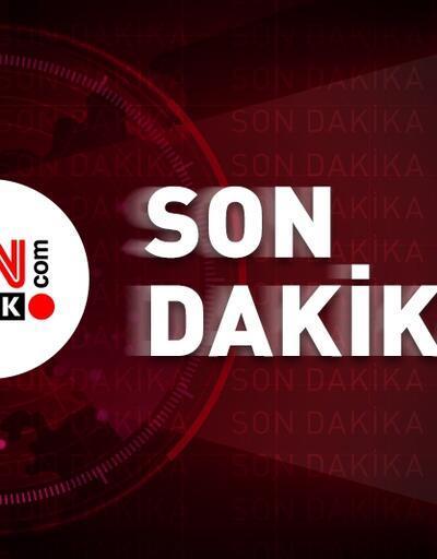 Ankara Yenimahalle'de doğalgaz kaçağı sonucunda patlama