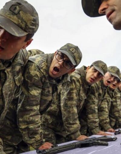 Yeni askerlik sistemi: Askerlik düşecek mi, bedelli askerlik çıkacak mı?