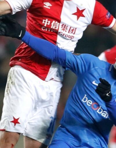 Galatasaray yeni bir kanat buldu: Joseph Paintsil