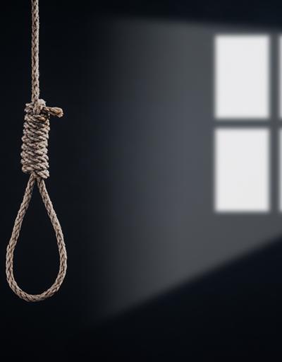 Irak'ta iki Fransa vatandaşı hakkında idam kararı