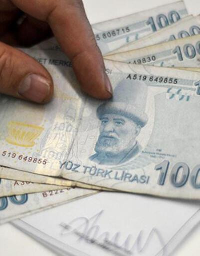 Emekliye 700 lira promosyon