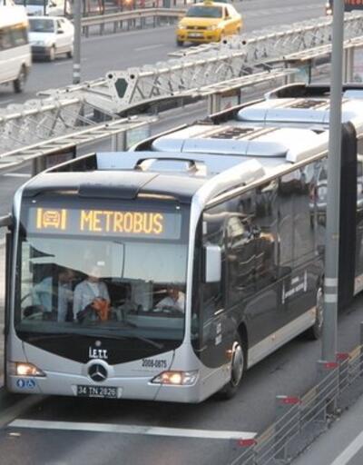 Otobüsler bugün ücretsiz mi? İBB'den bayram müjdesi!