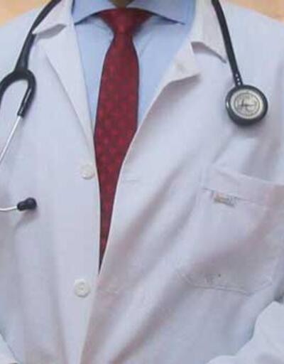 Doktordan skandal ifadeler: Köpek zehirlemedim güvercin vurdum