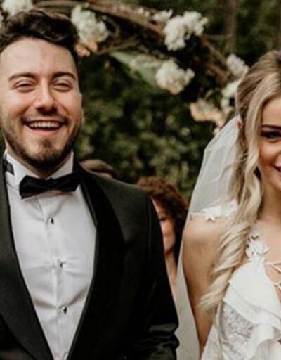 Enes Batur'a şok! Evlilik oyunu işe yaramadı