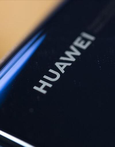 Huawei: Çin'in telekom devi Rusya'da 5G teknolojisini geliştirecek