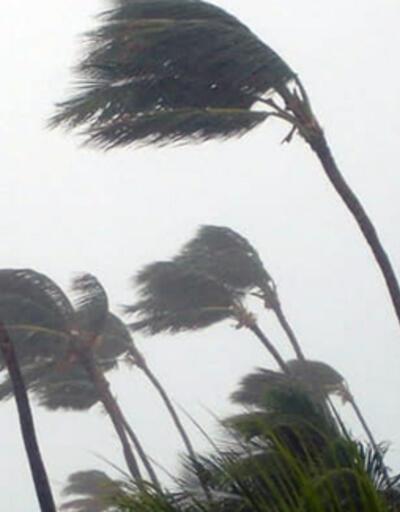 Meteoroloji'den İzmir ve çevresi için kritik uyarı
