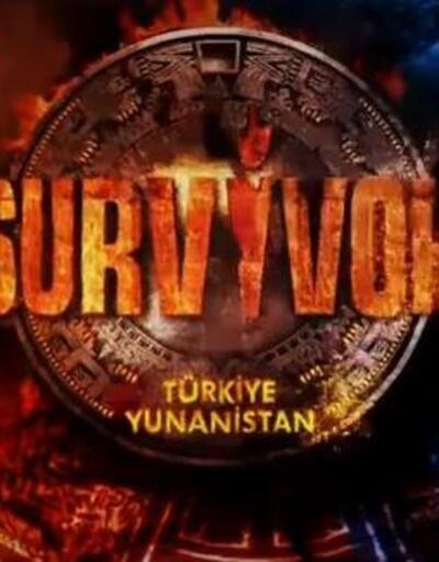 Survivor'da kim elendi, 24 Haziran son bölümde adadan kim gitti?