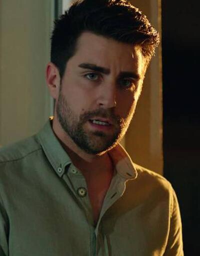 Kanal D'nin yeni dizisi Afili Aşk başlıyor!
