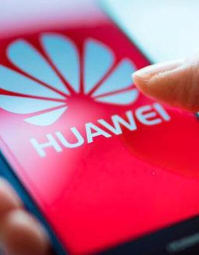 Teknoloji devlerinden çalışanlarına Huawei yasağı