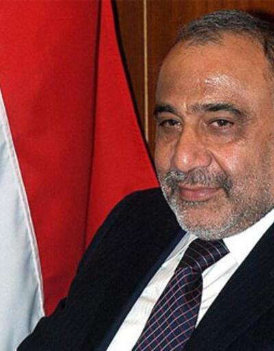 """Irak Başbakanı: """"İstifa niyetim yok"""""""