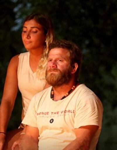 Survivor yayın tarihleri değişti! Survivor yeni bölüm ne zaman?