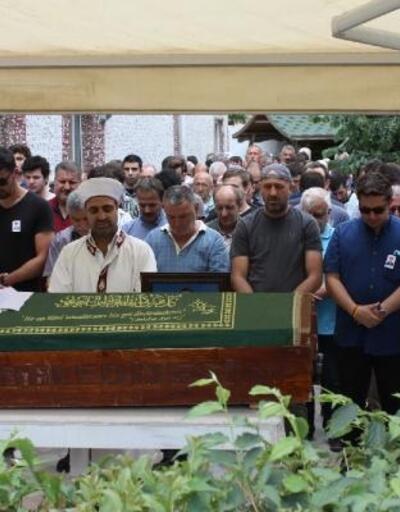 Eczacılık öğrencisi Hasan Efe, kansere yenildi