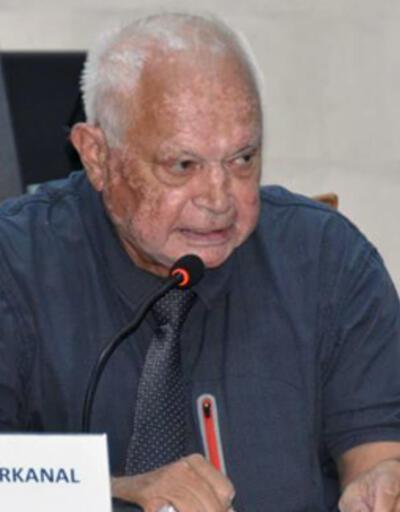 Prof. Dr. Hayat Erkanal kalp krizi geçirdi