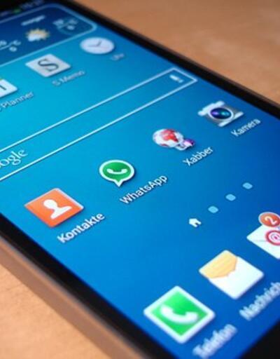 Akıllı telefonlardaki bu gizli özelliği çok az kişi biliyor