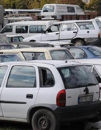 Araç sahibi olmak isteyenler dikkat! 15 bin liraya çıkarıldı