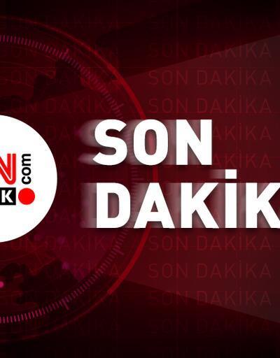 Son dakika... Türkiye'den Cezayir açıklarında narkotik operasyonu