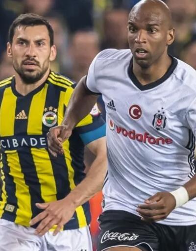 Galatasaray'ın transfer listesi