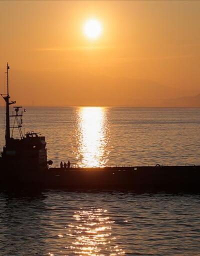 Bakanlık, Türkiye - Yunanistan Savunma Bakanlıklarının ikinci görüşme tarihlerini duyurdu