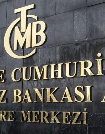 Merkez Bankası'ndan piyasaya destek! Bankalara likitide sağlanacak