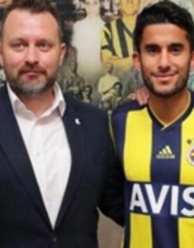 Fenerbahçe'den flaş transfer harekatı! Geri dönüyor