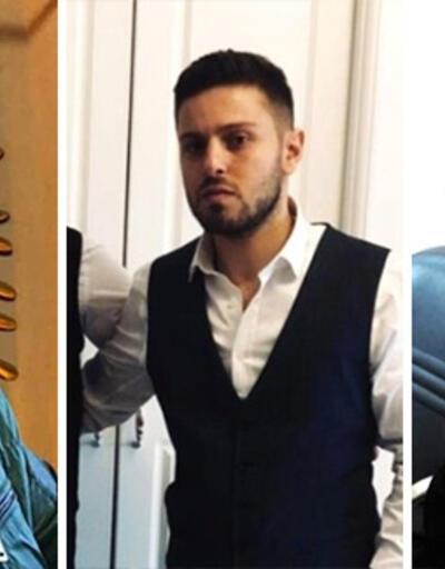 Anneden mahkemede şok ifade: Oğlumu meclis kararıyla vurdular