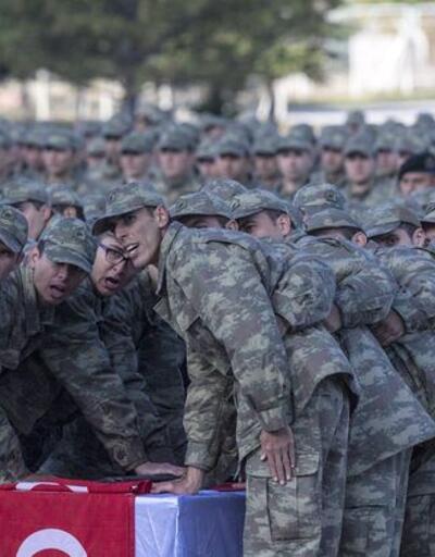 Yeni askerlik sistemi: Meclis mesaisi başlıyor! İşte kritik saat