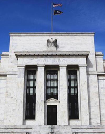 Fed, faiz indirimini temmuza bırakabilir