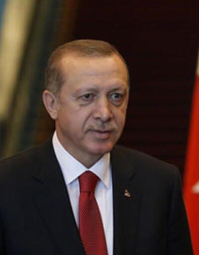 Erdoğan, Mursi için gıyabi cenaze namazına katılacak